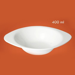 Curry Bowl 400ml