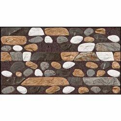 Stone Digital Wall Tiles Sree Sadguru Ceramics Renigunta Id 14319656833