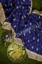 Fancy Silk Sarees D7