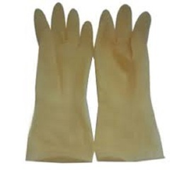 Electrical Protective Gloves 15 K V