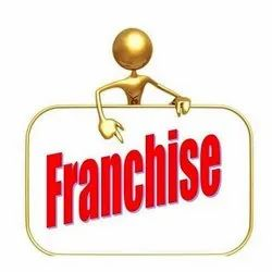 Pharma Franchisee In Banda