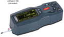 Insize Surface Roughness Tester