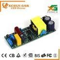 AC DC LED Drivers 36w 900Ma