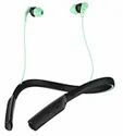 Skullcandy Method Bluetooth Wireless Earphone