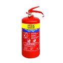 Fire Safety Sg Dry Powder Fire Extinguisher