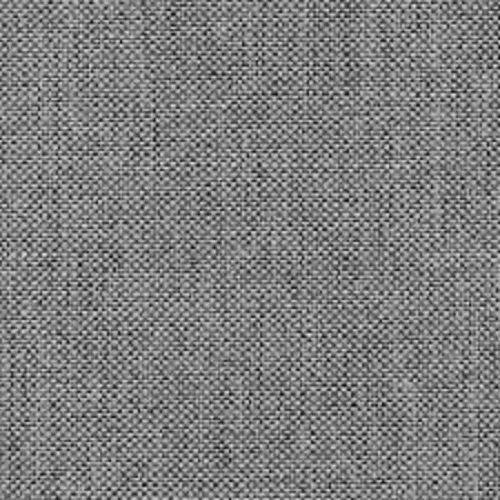 Gray Plain Sofa Cloth Fabric, For Home Furnishing, Rs 400 /meter | ID: 19407763348