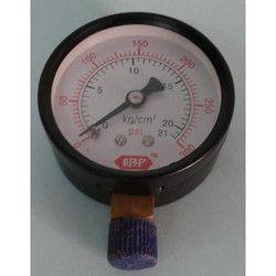 Pressure Gauge- for compressor