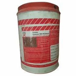Concure WB Standard - Curing Compound for Concrete