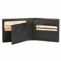 LWFM00002 Mens Leather Wallet