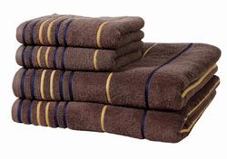 Spa Hotel Towels