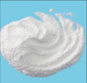 KarBond-C5 (Corrugation Adhesive Powder)