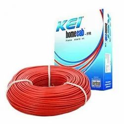 90 Meter KEI House Wire & Cable