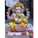 Designer Lord Ganesh Statue