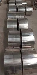 Stainless Steel Coils 202 Grade