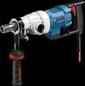 Bosch Gdb 180 We Diamond Drill, 2000 W