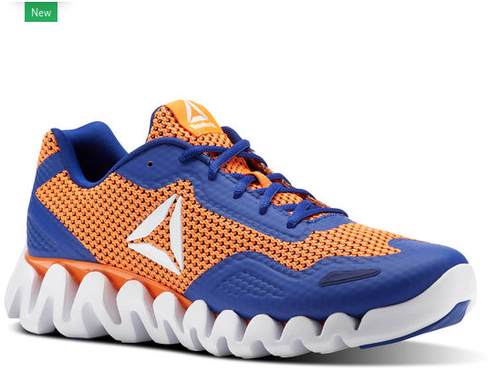62818d02399aab Reebok Zig Pulse - SE Shoes - View Specifications   Details of Gents ...