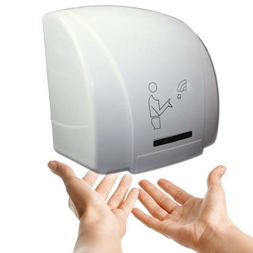 Image result for hand dryer
