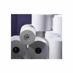普通银行纸,包装类型:滚动,GSM:80  -  120