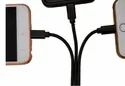 Quick Charging Cable