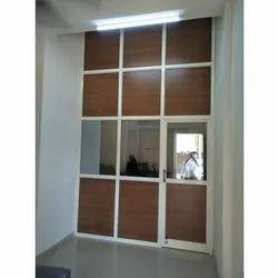 Aluminum Bathroom Door In Mumbai À¤à¤² À¤¯ À¤® À¤¨ À¤¯à¤® À¤• À¤¸ À¤¨ À¤¨à¤˜à¤° À¤• À¤¦à¤°à¤µ À¤œ À¤® À¤¬à¤ˆ Maharashtra Aluminum Bathroom Door Aluminium Bathroom Door Price In Mumbai