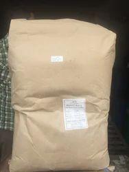 Granules Sodium Stearoyl Lactate, Packaging Size: 25 Kg, Packaging Type: Bag