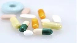 ALLOPATHIC GENERIC MEDICINES FOR COMMERCIAL