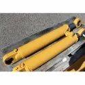 Steering Cylinder for Beml Komatsu and Cat Graders