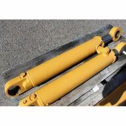 Power Tilt Cylinder for BEML Komatsu CAT Graders