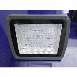 Industrial LED Floodlights