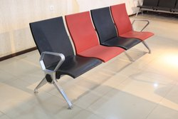Pu Airport Waiting Chair
