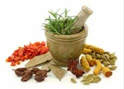 Ayurvedic PCD Pharma Franchise In Assam