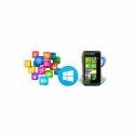 Windows App Development Service