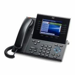 Agni Infotech, Kolkata - Wholesale Trader of CCTV Camera and