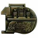 MS Bronze Marathon Medal