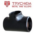 IBR Tee (Carbon Steel / LTCS Low Temperature Carbon Steel / Alloy Steel / Stainless Steel)