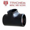 IBR Tee (Carbon Steel / LTCS Low Temperature Carbon Steel / Alloy Steel / Stainless Steel)