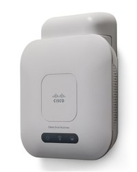Cisco WAP121 Wireless Access Point