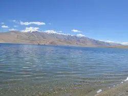 Leh Ladakh Bike Trip Package