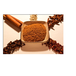Chinese Five Spice Blend Mixtures, Packing: 25 kg