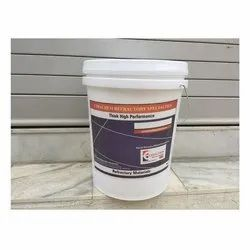High Temperature Refractory Mortar, Packaging Type: Air Tight Plastic Pail