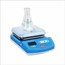 Remi 15 - MLH Plus Magnetic Stirrer