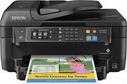 Epson Card Printer Buy And Check Prices Online For Epson Card Printer