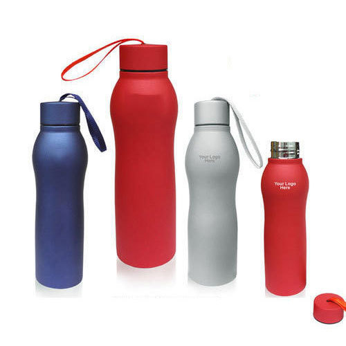 7681eeb3bf0 Stainless Steel Hot And Cold Flask