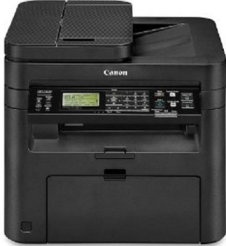Canon ImageCLASS MF244dw Photo Copy Machine