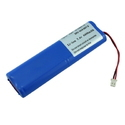 Hiper GPS Battery