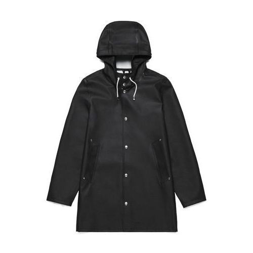 latest style newest style of 100% authenticated Waterproof Rain Coat