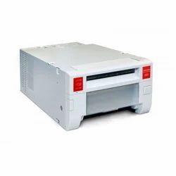 Photo Printer Mitsubishi K60