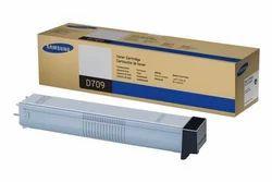 Samsung Mlt-D709s - Mono Toner Cartridge