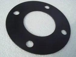 Flange Gasket, For Commercial, Industrial