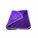 Car Cleaning Cloth, Microfiber Cloth